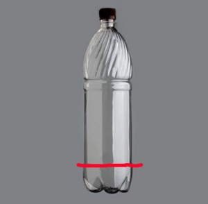 бутылка1
